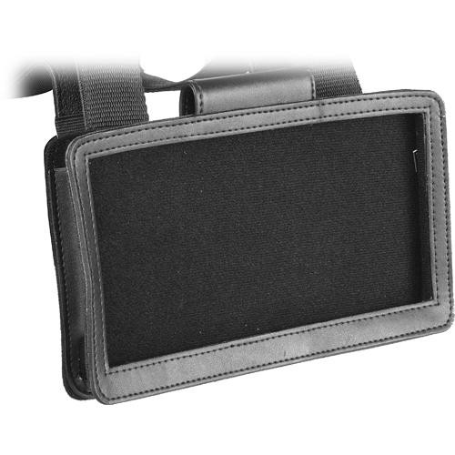 Archos Car Headrest Adapter with Straps for ARCHOS 7