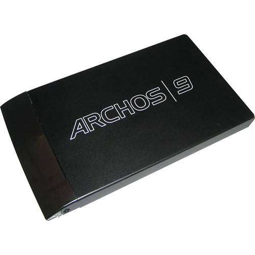 Archos Battery Pack for ARCHOS 9