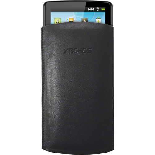 Archos Protective Case for 28 / 32 Internet Tablets