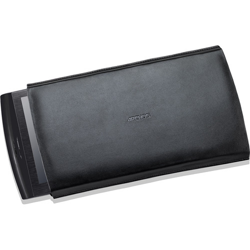 Archos Protective Case for the Archos 101 (Gen 8) Internet Tablet