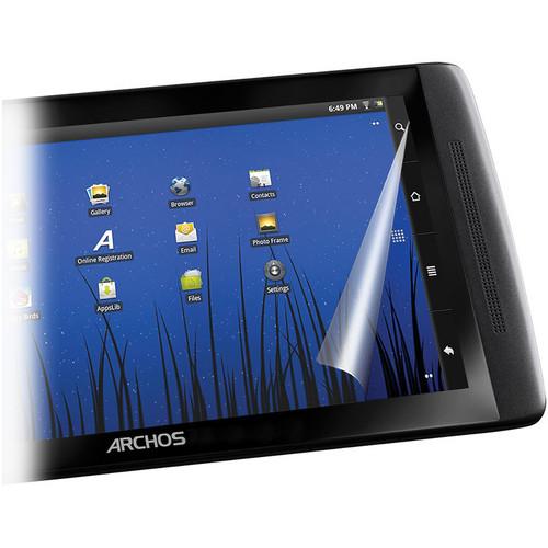 """Archos 10.1"""" (25.65 cm) Screen Protector"""