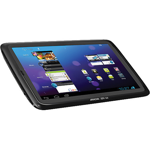 Archos 4GB ARNOVA 10b G3 Android 4.0 Tablet