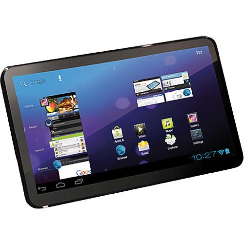 """Archos 4GB ARNOVA 7F G3 7"""" Tablet"""