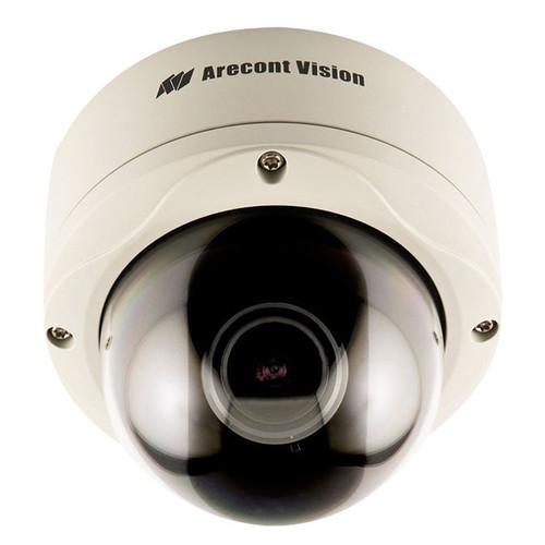 Arecont Vision 1.3 Megapixel MegaDome H.264 IP Camera