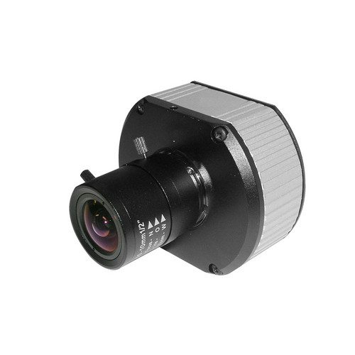Arecont Vision AV3110DN JPEG IP MegaVideo Camera (Day/Night, 3 MP)