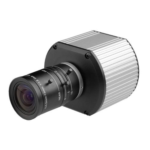 Arecont Vision AV5105 5  Megapixel IP-Camera