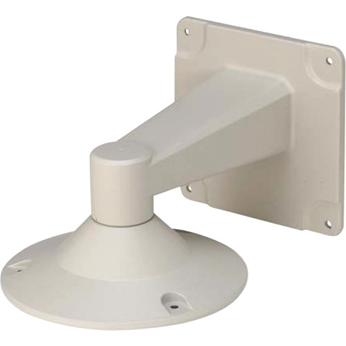 Arecont Vision D4S-WMT Wall Mount