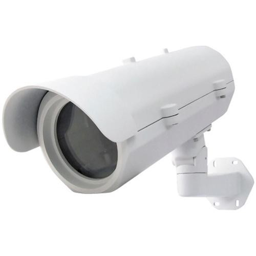 Arecont Vision HSG1-O-W Outdoor IP67 Vandal Proof Housing with Wall Mount