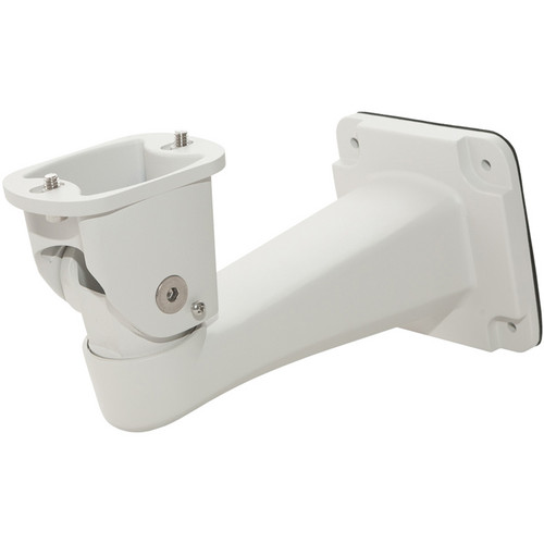 Arecont Vision HSG2-WMT Wall Mount for HSG2 Outdoor Camera Housing