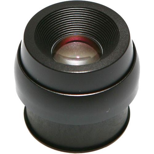 "Arecont Vision LENS12.0  1/2"" CS Mount 12mm f/2.0 Lens for Megapixel Camera"