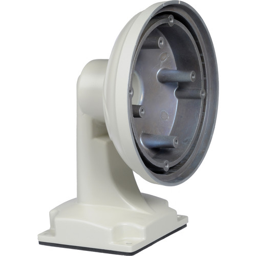 Arecont Vision MD-WMT2 Wall Mount with Cap for MegaDome Series Cameras