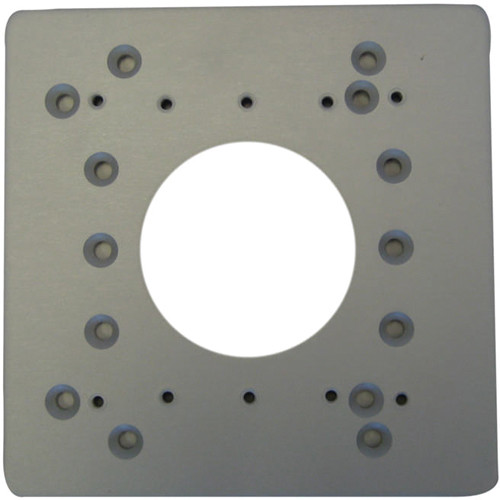 Arecont Vision Electrical Box Adaptor for MegaView