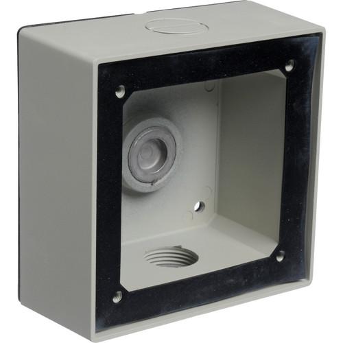 Arecont Vision SV-JBA Junction Box Adapter