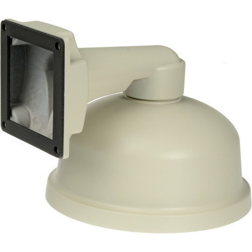 Arecont Vision SV-WMT Indoor/Outdoor Wall Mount