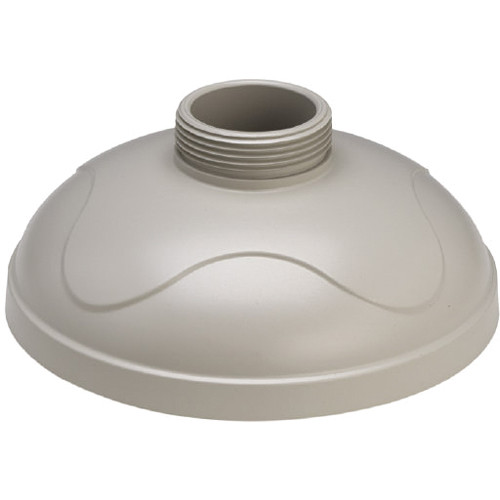 Arecont Vision MD-CAP Standard Mounting Cap for Dome Cameras
