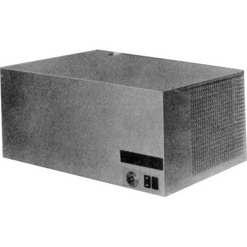 Arkay 4007-B Refrigeration/Heater Water Recirculator (120V, 60Hz)