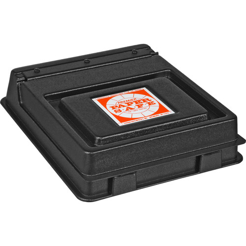 """Arkay 811PS Lite-Tite Film/Paper Safe for 200 Sheets of 8x10"""""""