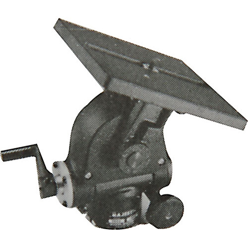 Arkay MJ-1905 Gear Head