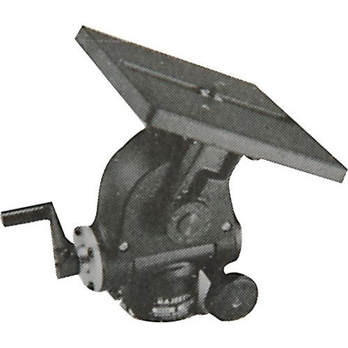 Arkay MJ-1901 Gear Head