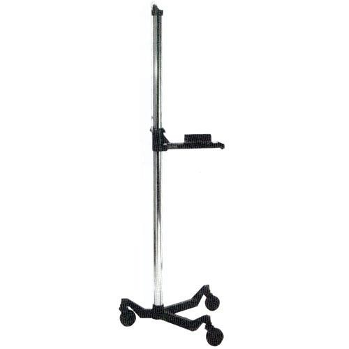 Arkay 6JRCW Mono Stand Jr with Counter Weight (6')