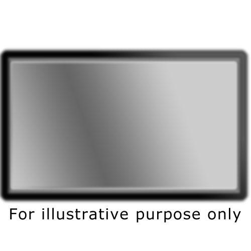 """Arkay Wet Print Squeegee Board for 24"""" Premium or Standard Stainless Steel Darkroom Sinks"""