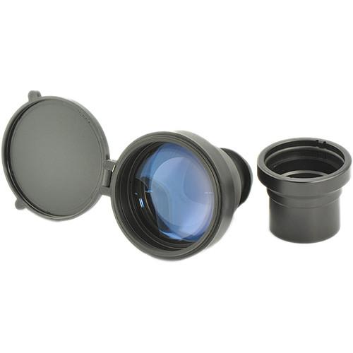 Armasight ANAF3X0003 3x A-Focal Magnifier Lens
