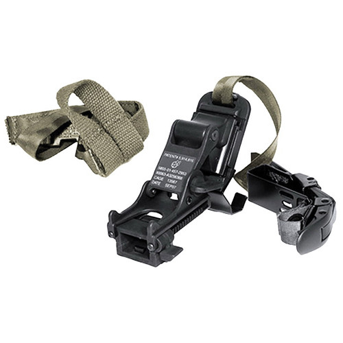 Armasight ANHM000005 MICH Helmet Mount Assembly USA