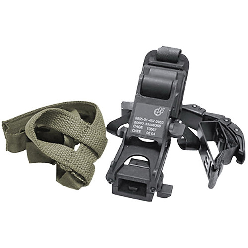 Armasight by FLIR ANHM000006 PASGT Helmet Mount Assembly USA