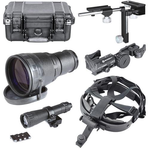 Armasight ANKI000006 NYX-14 Ultimate Kit