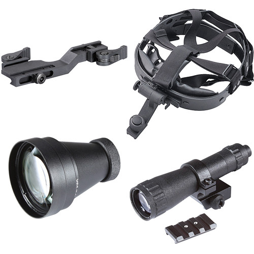 Armasight ANKI000007 NYX 14 Select Kit