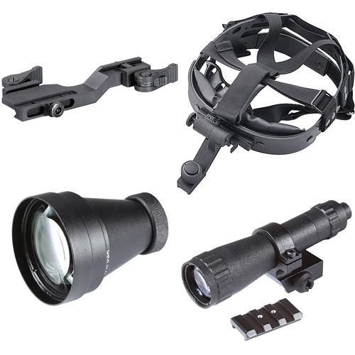 Armasight ANKI000007 NYX 14 Select Kit