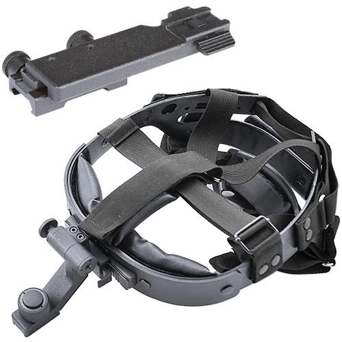 Armasight ANKI000008 NYX 14 Basic Kit