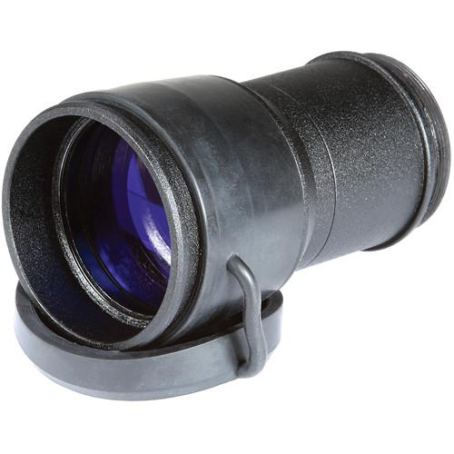 Armasight ANLE3X0003 NYX-14 Mini 3x Lens