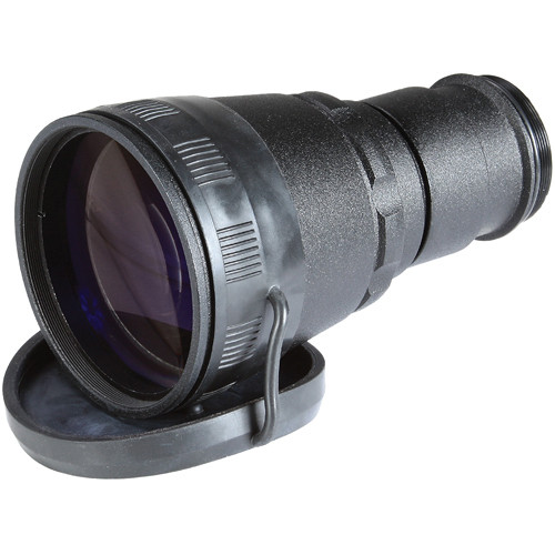 Armasight ANLE5X0001 5x Lens for Sirus GEN Series