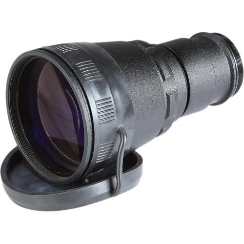 Armasight ANLE5X0002 5x Lens