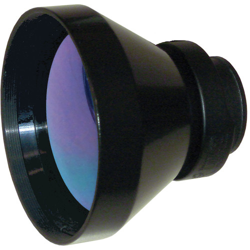 Armasight ATLE000004 2x Lens