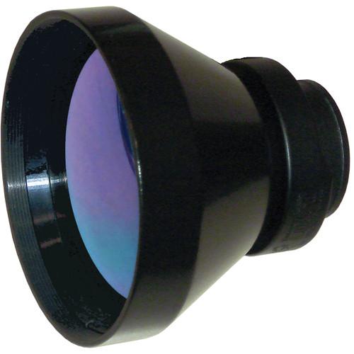 Armasight ATLE000004 2x Lens