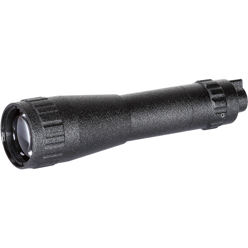 Armasight IR810W Wide Angle Detachable Long Range IR Illuminator ()