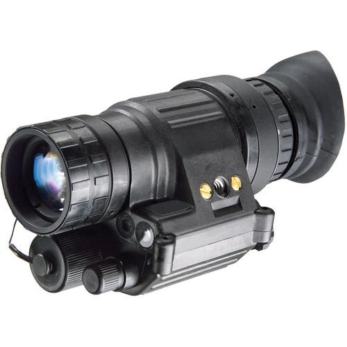 Armasight NAM601500139DB1 Night Vision Monocular (Gen 3 Bravo)