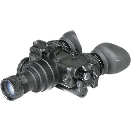 Armasight NAMPVS700123DI1 PVS7 GEN 2+ ID Night-Vision Goggles