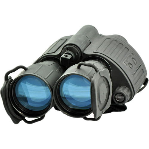 Armasight Dark Strider 1st Generation Night Vision Binocular