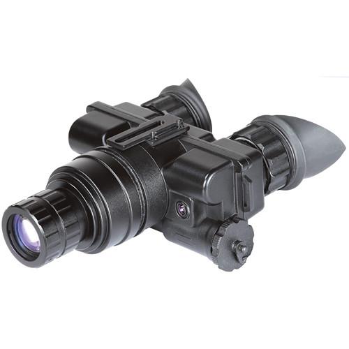 Armasight by FLIR NKGNYX7C012MDS1 GEN 2+ SD Night Vision Goggles - Standard Definition
