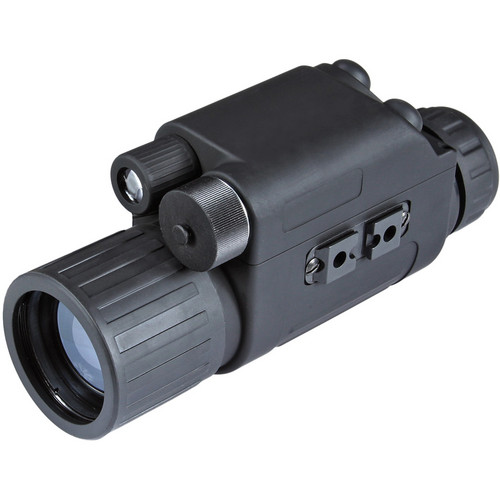 Armasight Prime 3x 1st Generation Night Vision Monocular
