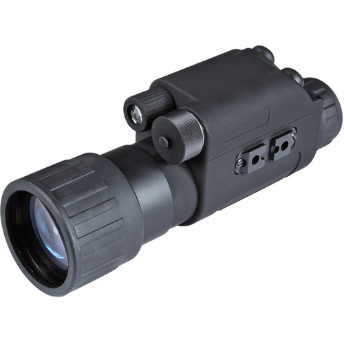 Armasight Prime 5x 1st Generation Night Vision Monocular