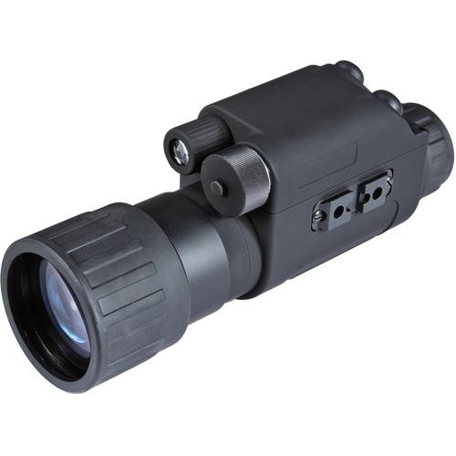 Armasight Prime 5x 1st Generation Night Vision Monocular