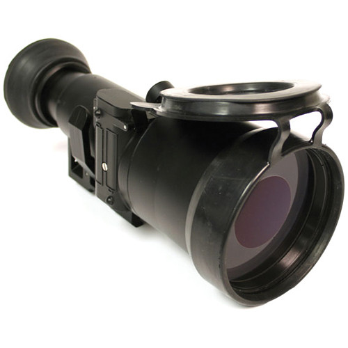 Armasight NNCCONSV8139DA1 NSV-80 Clip-On Night Vision Sight