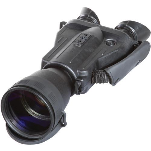Armasight NSBDISCOV52GDH1 Discovery5x Night Vision Binocular
