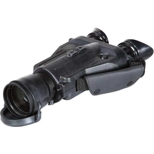 Armasight by FLIR Discovery 3x Gen 3-Alpha NV Bi-Ocular