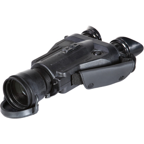 Armasight by FLIR Discovery 3x Gen 3-Bravo NV Bi-Ocular