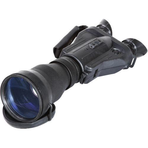 Armasight by FLIR Discovery 8x Gen 3-Bravo NV Bi-Ocular